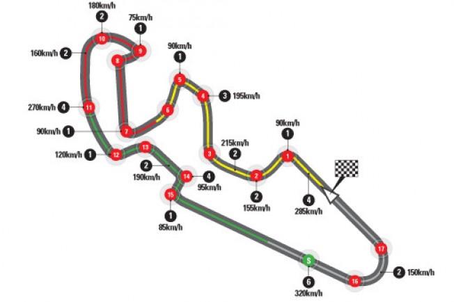 motogp-horarios-gp-aragon-2015-datos-circuito-motorland-201523311_1